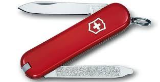 Швейцарские <b>ножи</b> - купить армейский швейцарский <b>нож</b> ...