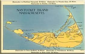 Image result for Photograph of 19 Petticoat Row, nantucket