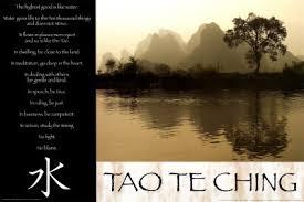 LAO TZU QUOTES TAO TE CHING image quotes at hippoquotes.com via Relatably.com