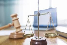 Opłaty sądowe poniesione w imieniu kontrahenta - rozliczenie ...