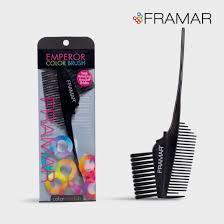 Framar <b>Emperor</b> Император <b>кисть для окрашивания</b> волос