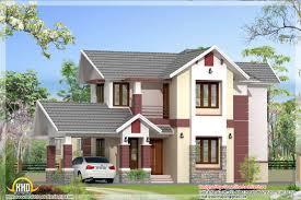 kerala home design   Architecture house plans square feet bhk kerala model home