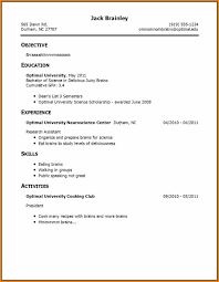 resume format for teaching job pdf juiceletter resume format for teaching job pdf job resume exles no experience work production assistant cover letter for jpg