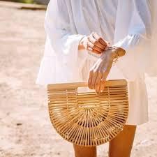 <b>Rattan Bags Rattan Bags</b> Handmade - Travelous <b>Bags</b>