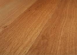 Sàn gỗ tự nhiên Images?q=tbn:ANd9GcSoFCKXKfUCxoSqbgvwKq6vsmuhzEaXsfMHQMmasKSh9yUL55uA