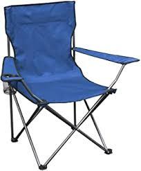 Amazon.in: ₹500 - ₹1,000 - <b>Folding Chairs</b> / <b>Patio Chairs</b>: <b>Furniture</b>