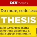 Best WordPress Theme Framework  Best Visual Editor WordPress Framework