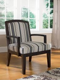 Modern Swivel Chairs For Living Room Swivel Arm Chairs Living Room Napier Lounge Chair Staples Office