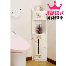 Living Room Corner Cabinets European Tianyuan Yi Home White Minimalist Living Room Sofa Corner