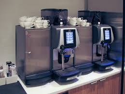 what s really going on inside square s secret r d cafe getting making coffee at the square cafe isn t the only superlative part of the experience working there sounds about as plush as north american barista