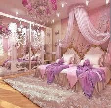 Princess Room Furniture Princess Bedroom More Room Furniture