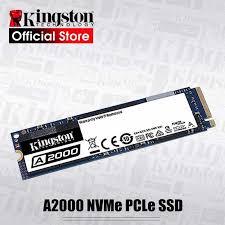 <b>Kingston UV500</b> SSD Internal Solid State Drive <b>M</b>.<b>2</b> 120GB 240GB ...