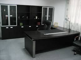 executive office table wonderful for interior designing home ideas with executive office table home furniture captivating shaped white home office furniture