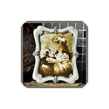 Metal Luxury European-Style Photo Frame Retro ... - Amazon.com
