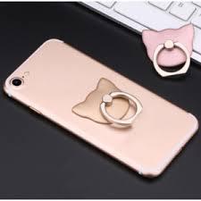 <b>Кольцо</b>-<b>держатель</b> для телефона Joom 360 Degree <b>Finger</b> Ring ...