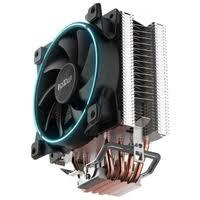 <b>Кулер</b> для процессора <b>PCcooler GI</b>-<b>X4</b> — Кулеры и системы ...
