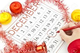 Image result for copyright free christmas images calendar
