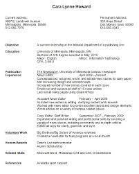 job resumes college template college student resume student job college sample resume