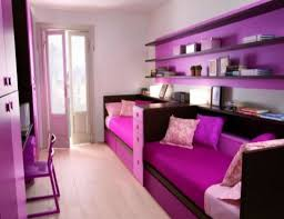 zones bedroom wallpaper:  teens room teens room teenage bedroom ideas bedroom design ideas teen regarding cute teens room