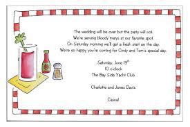 doc 414278 lunch invitation card wedding brunch invitations business lunch invitation template lunch invitation card