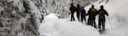 seasonal work collett s mountain holidays collett s mountain seasonal work collett s mountain holidays