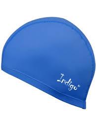 Купить <b>шапочки для плавания</b> в интернет магазине WildBerries.kz