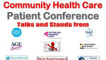 Community Health Care - Patient Conference - North Road Primary Care Centre