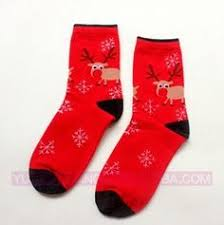 Wholesales Jacquard 100% Pure Cotton <b>Vivid Color</b> Women Ankle ...
