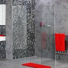 design walk shower designs: and elegant walk in shower designs furniture amp home design ideas
