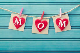 Mother's Day Messages For Cards: 12 Spanish Greetings To Surprise ... via Relatably.com