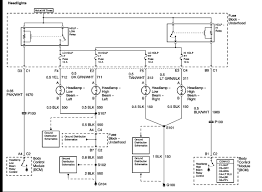 gmc c wiring diagram circuit c4500 wiring diagram c4500 automotive wiring diagram besides chevy c4500 wiring diagram chevy image about 1994 gmc topkick