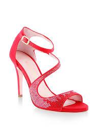 <b>Туфли</b> на каблуке «Мануэла», <b>Aldo Castagna</b>, заказать онлайн ...