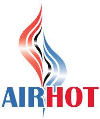 Руководство по эксплуатации Дегидраторы <b>Airhot FD</b>-<b>6G</b> / FD ...