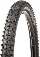 <b>Велопокрышка Schwalbe Smart Sam</b> Performance Folding 26x2.1