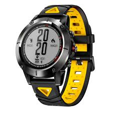 <b>G01 smart watch</b>   Topwelltech