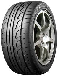 <b>Автомобильная шина Bridgestone Potenza</b> RE001 Adrenalin летняя
