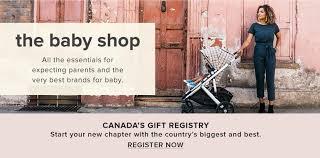 Kids - Kids' <b>Clothing</b> - Baby (0-24 Months) - thebay.com