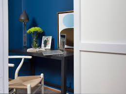 classic healthy home office 8 smart ideas for a stylish and organized home office decorating and beautiful relaxing home office design idea