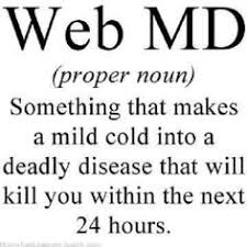 Funny Medical on Pinterest | Medical Assistant Quotes, Funny ... via Relatably.com