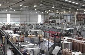 benson group abtec building technologies benson group leicestershire