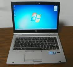 X200 Tablet & HDD Seagate 320GB / 500GB / 750gb - Momentus TX-Thin-Khũng luôn !!!!!!! - 2