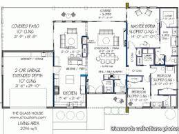 Modern House Floor Plans Free Luxury House Floor Plans  modern    Modern House Floor Plans Free Luxury House Floor Plans