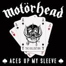 Aces Up My Sleeve: The Collection