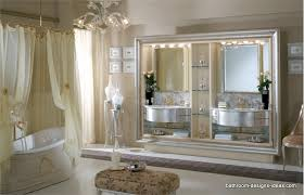 traditional style antique white bathroom: antique bathroom decorating ideas bathroom styles antique bathroom decorating ideas