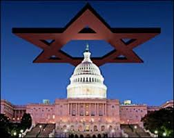 Israel lobby in USA