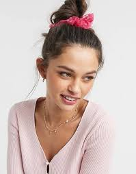<b>Hair Accessories</b> | Hair Clippers, Bows & Headbands | <b>ASOS</b>