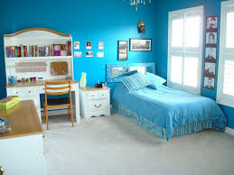 room blue cool decor bedroom decorating ideas blue walls bedroom cool blue ocean amazing te