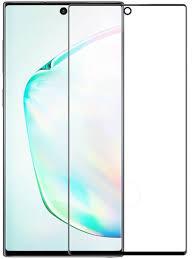 <b>Стекло защитное Dekken</b> 3D FULL GLUE для Samsung Galaxy ...