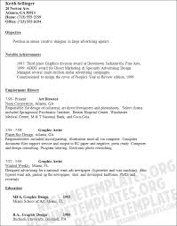 art director resume examples  medical assistant resume samples    fine artist resume template