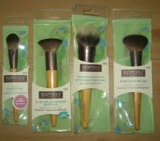 <b>EcoTools Blush</b> Brushes for sale | eBay